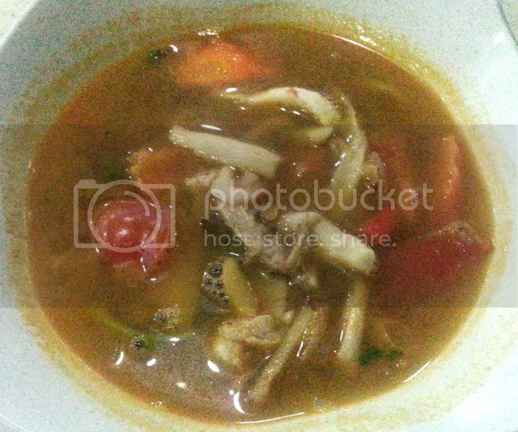 photo TiongBahru12Sep04.jpg