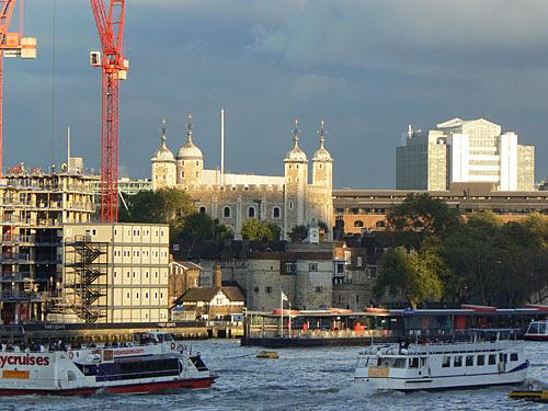 la tour de Londres.jpg