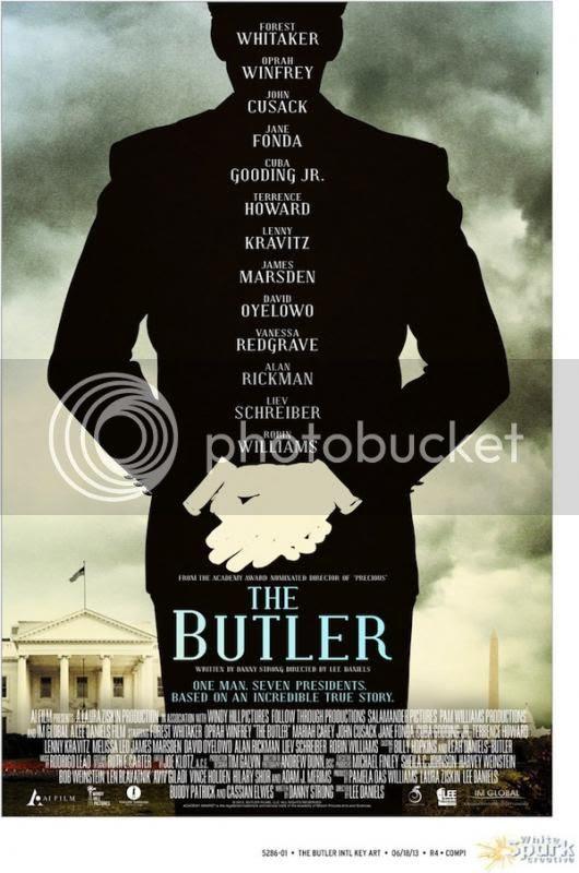 photo butler-intl-poster_zps72f33e66.jpg