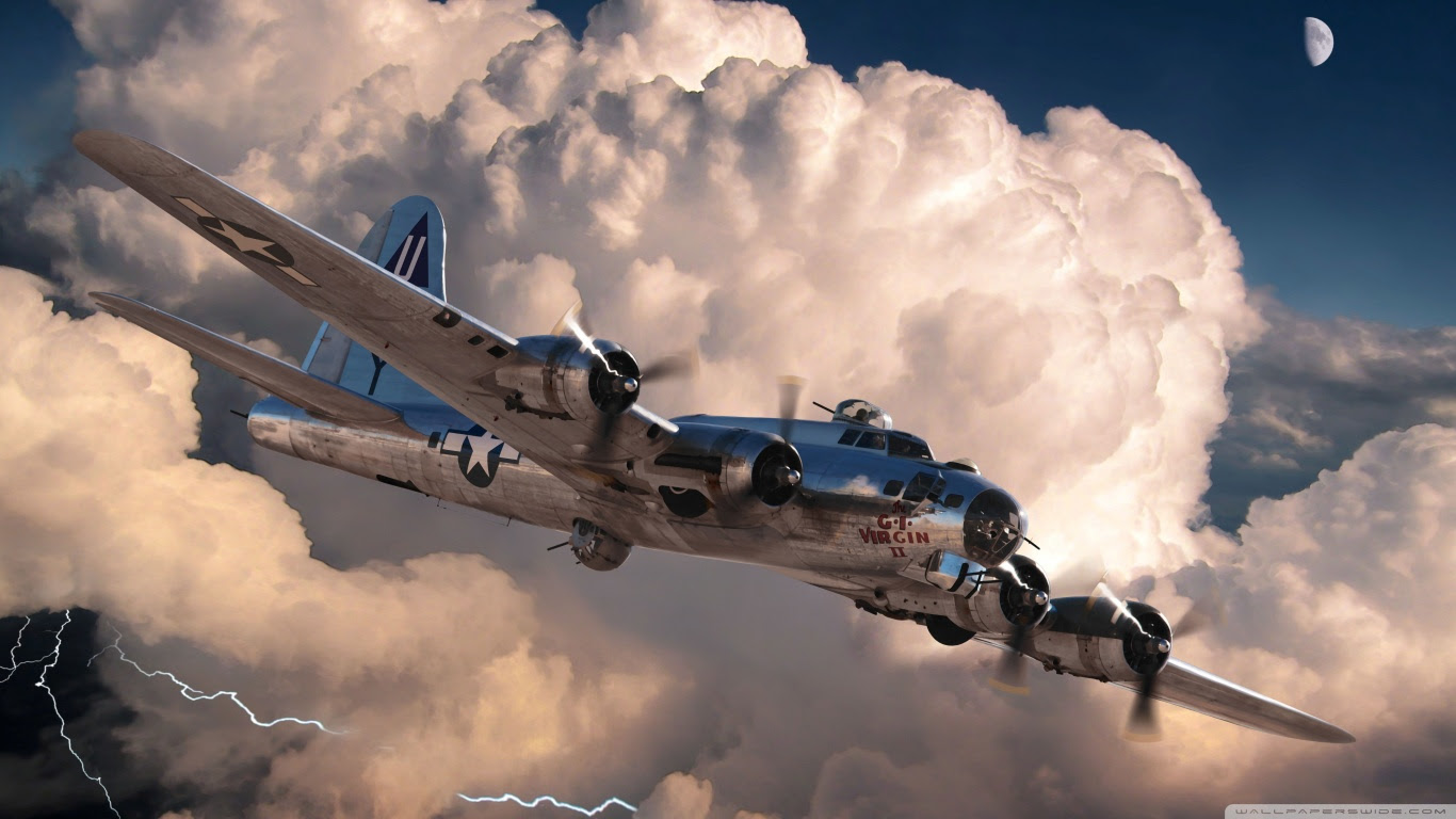 Download Aircraft Bomber Wallpaper Hd | Wide Wallpapers