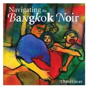 bangkok-noir-chris-coles