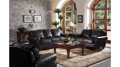 ideas  black sofas  living room sofa ideas