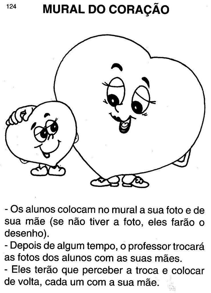 mural-do-coracao