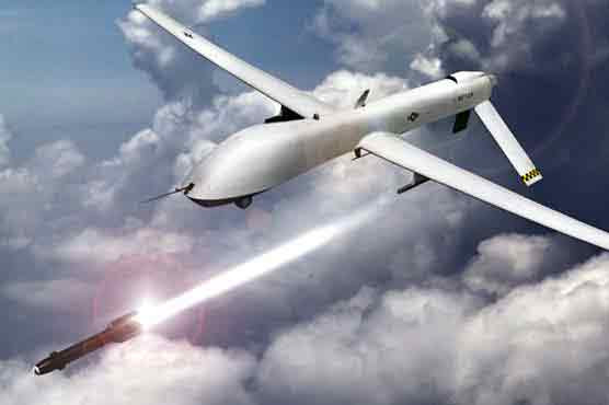 Image result for israel attack drone