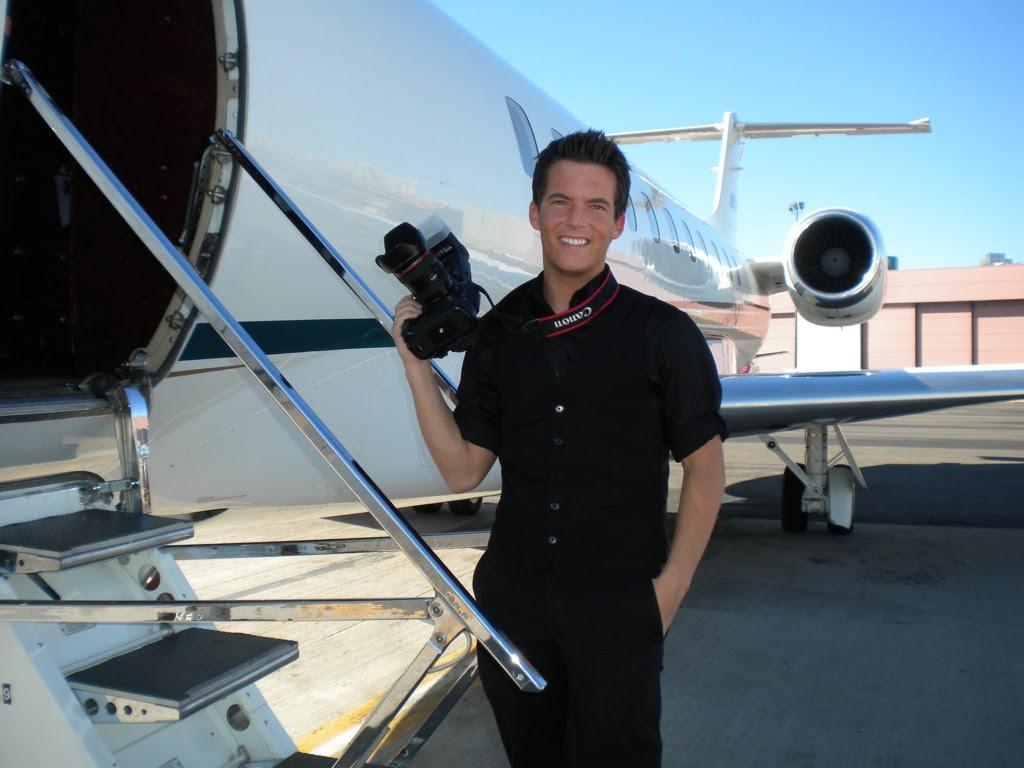 Top Traveling Jobs