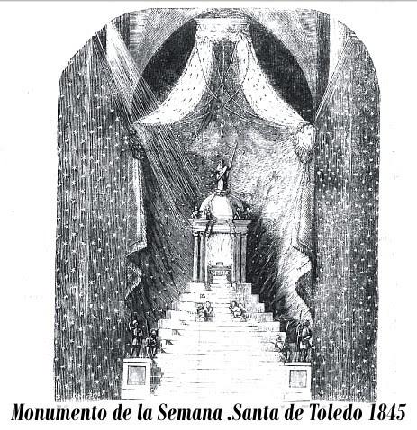 MOnumento 1845