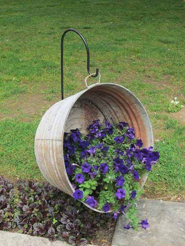 AD-Cute-DIY-Garden-Pots-1
