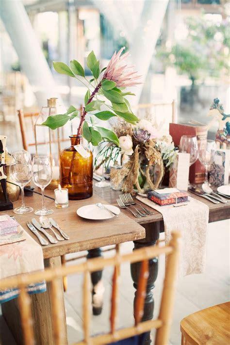 trend protea wedding ideas   deer pearl flowers