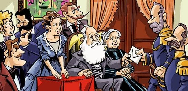 http://cr.i.uol.com.br/criancas/2010/11/08/livro-em-quadrinhos-explica-como-aconteceu-a-proclamacao-da-republica-no-brasil-1289247886631_615x300.jpg