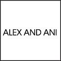 AlexandAni.com