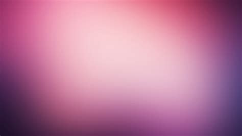 wallpaper blurry pink   minimal