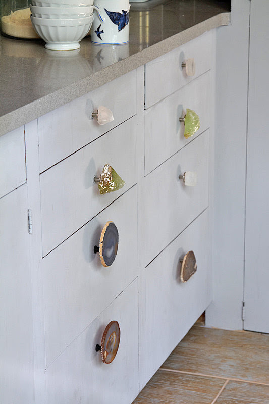 DIY Drawer Knob Project | POPSUGAR Home