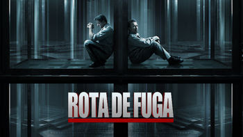 Rota de Fuga | filmes-netflix.blogspot.com