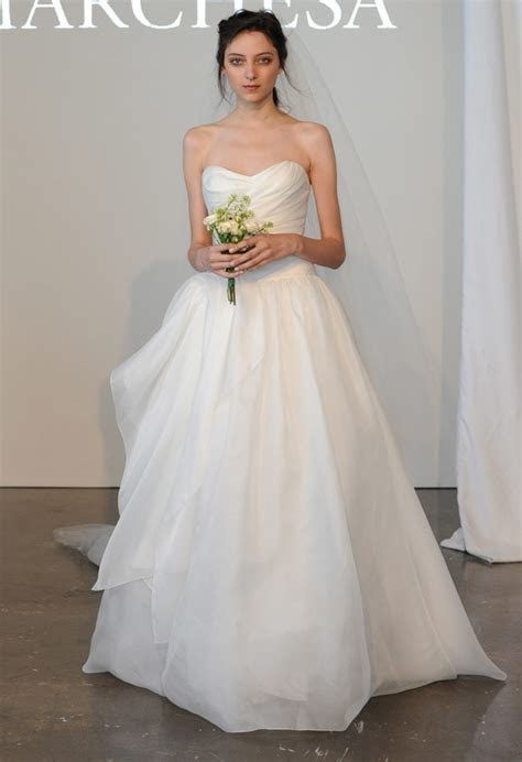 Tara Keely Fall 2014 Wedding Dress Collection