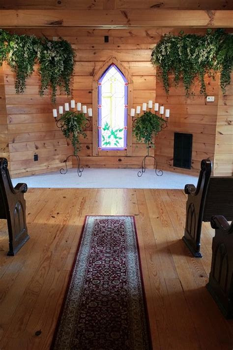 Wedding Bell Chapel Weddings   Get Prices for Wedding