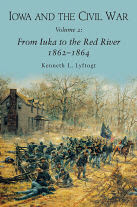 From Iuka to the Red River
