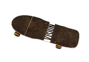 Electric Skateboard Laws for the United States  eHow