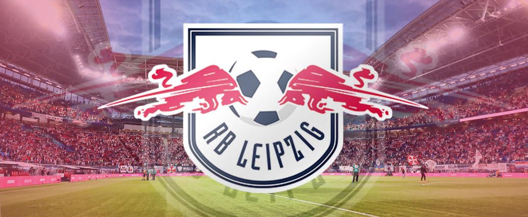 RB Leipzig: Jesse Marsch hat in der Abwehrkette die Qual der Wahl