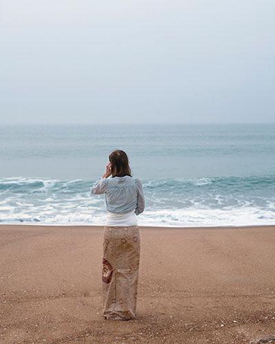 κύματα-Wilma-hurskainen