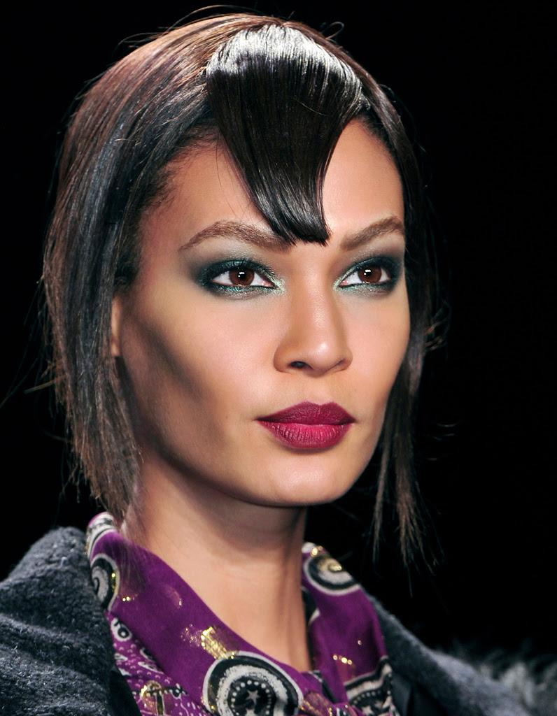 Créer Coiffure Mariage Cheveux Carre Femme