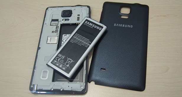 Galaxy-Note-4-Battery-life-616x330