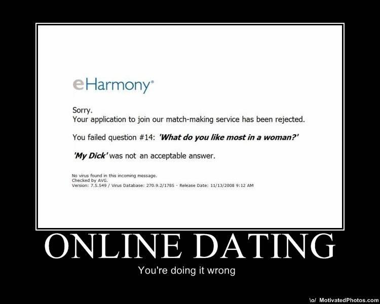 Dating en lång kvinna
