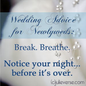 Quotes For Newlyweds Marriage Advice. QuotesGram