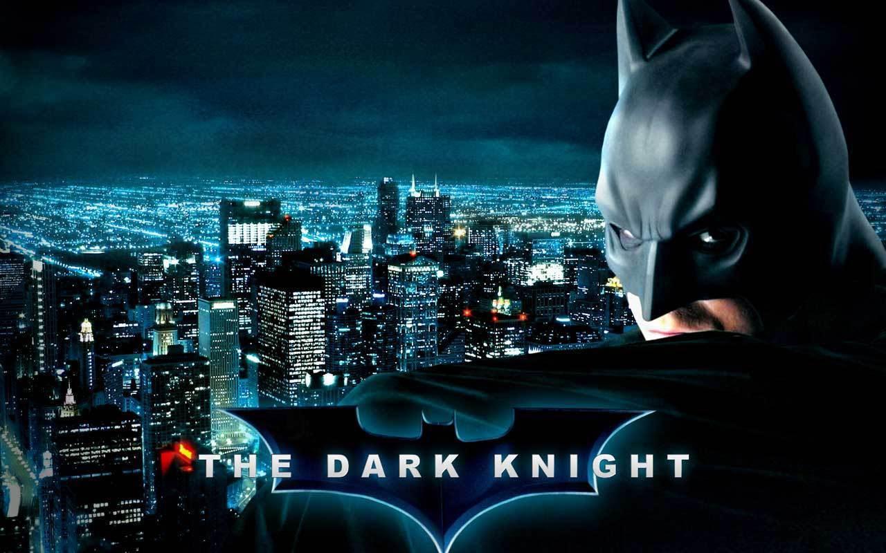 バットマン The Dark Knight 壁紙 7358717 ファンポップ