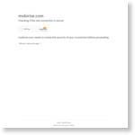 Mobiriseモバイルウェブサイトビルダー | ホームページ作成