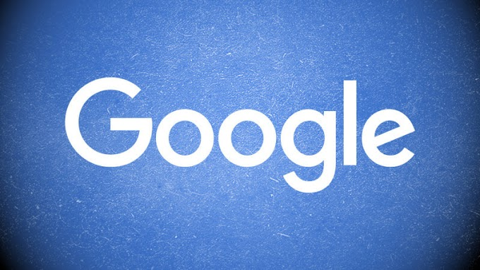 Google book search now includes audiobook results