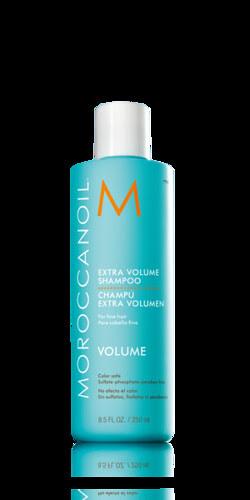 k_single_volume_shampoo_spanish_b_detailed_web
