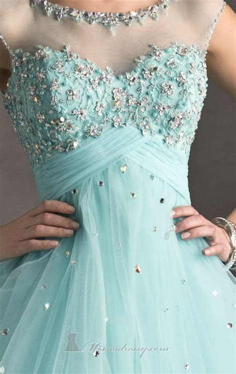 Best 25  Sondra celli dress price ideas on Pinterest