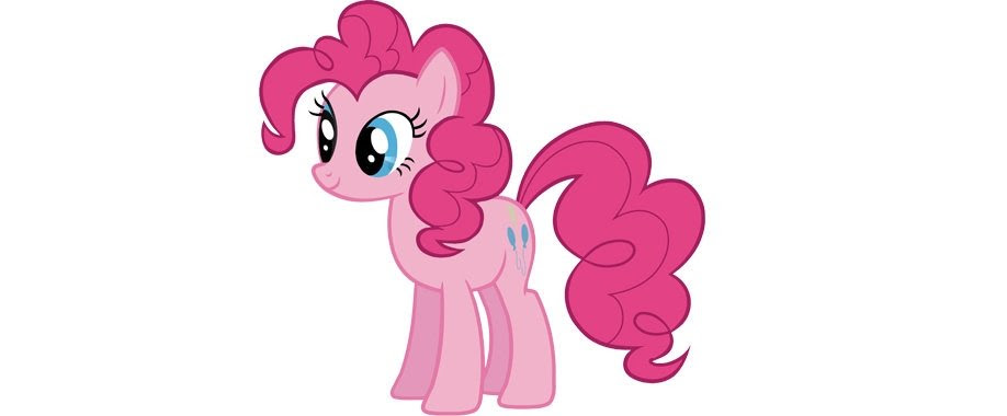 Pinkie Pie Sayfa 5 Galeri My Little Pony 18 şubat 2019 Pazartesi
