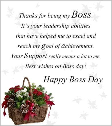 Birthday wishes for Boss photo and Happy Birthday Cards