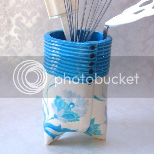 photo utensil-holder_zps6e1418c5.jpg