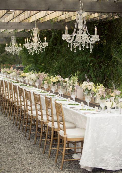 Victorian Themes Archives   Weddings Romantique
