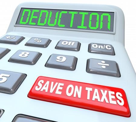 http://us.123rf.com/450wm/iqoncept/iqoncept1302/iqoncept130200337/18138261-un-boton-calculadora-roja-con-las-palabras-ahorra-en-impuestos-y-las-deducciones-plazo-sobre-la-pant.jpg