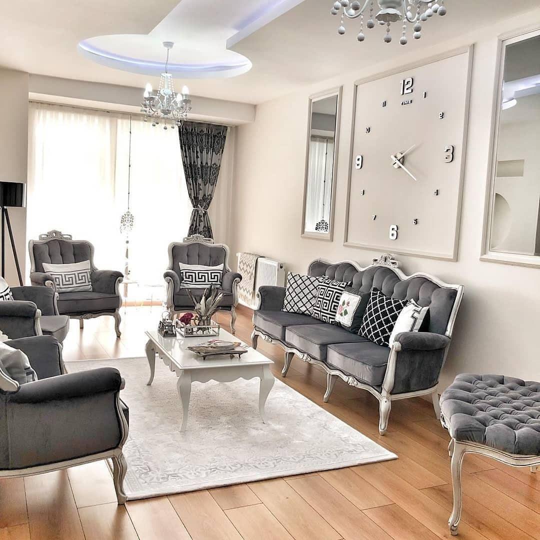 couchgarnitur gebraucht wohnzimmer - constuirtucasamini