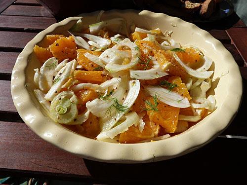 salade de fenouil à l'orange.jpg