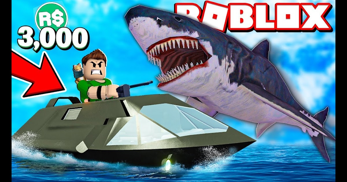 Roblox Sharkbite Codes 2019 May How To Get Unlimited Money In Shark Bite Roblox Shark Bite