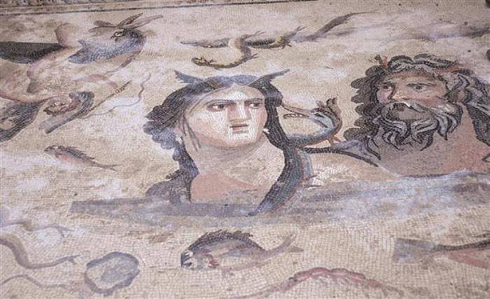 ancient-greek-mosaic-excavation-zeugma-8