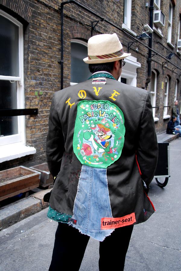 vintage_jacket_back