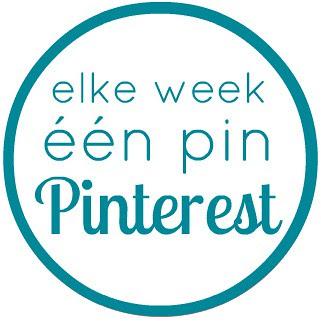 pinterest-button2