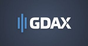 GDAX Announces It Will Absorb Investor Losses From Recent ETH Flash Crash