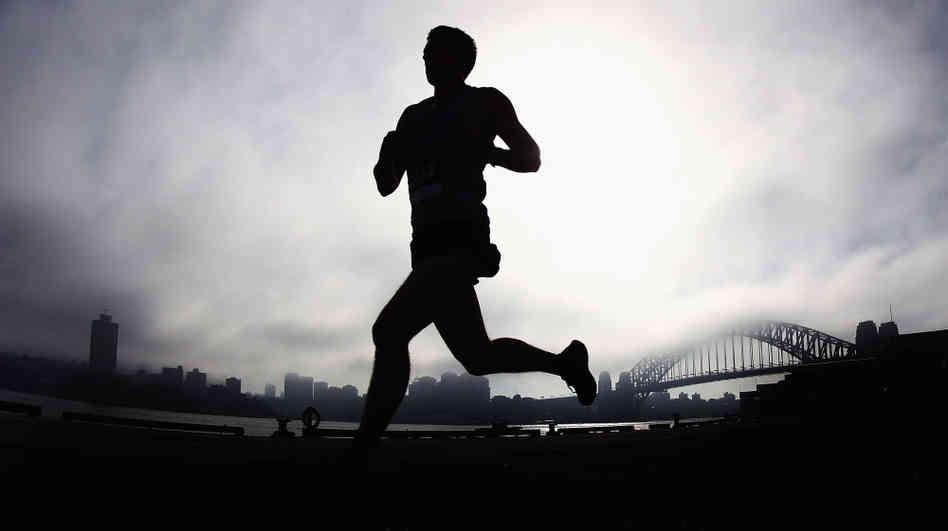 running-man-city