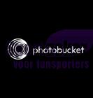 sportzeker logo