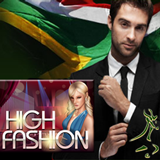 springbok-highfashion-160.png
