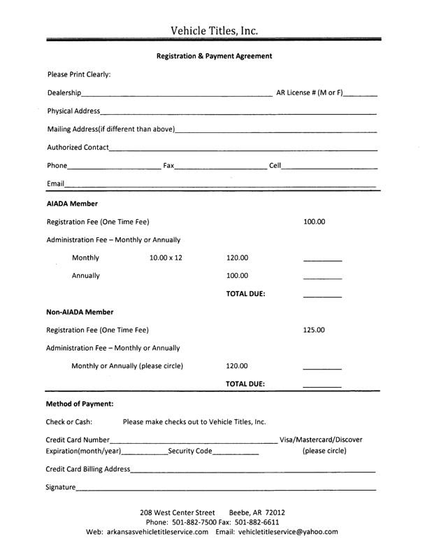 Payment Plan Payment Agreement Template Pdf Pdf Template