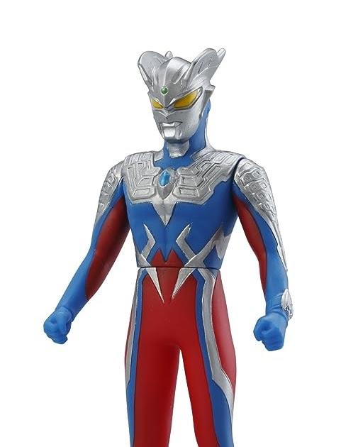 Foto Ultraman Aku Keles