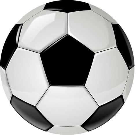 gambar vektor gratis bola sepak bola olahraga gambar